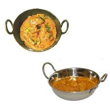CurryFrenzy Balti Curry Kit easy to cook better than an Indian Takeaway