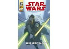 STAR WARS 2 - COVER A - PANINI COMICS - NUOVO