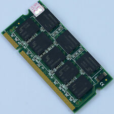 1GB DDR333 PC2700 pc2100 DDR266 SODIMM 333Mhz 200PIN laptop Notebook memory RAM