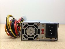 NEW 300W 300 Watt Replacement for Shuttle PC40N250EV PC40I2503 Free Fast Ship