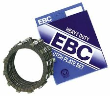 EBC Redline CK Clutch Kit for Kawasaki 2008-12 EX250 Ninja 250R CK4521