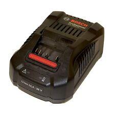 Bosch Ladegerät GAL3680CV 14,4-36V 8,0A 1600A004ZS 2607225899