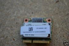 ACER ASPIRE V5-571 SERIES WIFI WIRELESS LAN CARD