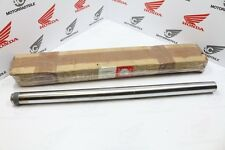 Honda CT 250 Pipe Front Fork Genuine New NOS