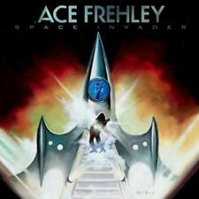 Ace Frehley - Space Invader Digi - CD NEU