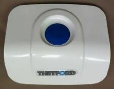 THETFORD CASSETTE TOILET SC200CWE BEZEL INCLUDING MICRO SWITCH 2377162