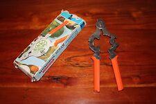 MONOPOL Sesam - Pince pour couvercle OUVRE BOCAL ancien vintage #MH