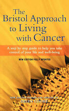 The Bristol Approach to Living with Cancer: Living with Cancer and Feeling...