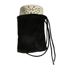 Hot Selling New Warmer PEACOCK Giant POCKET HAND WARMER HGUK