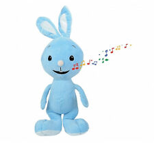 109461157 Simba Toys Kikaninchen Plüschfigur günstig kaufen