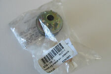 ARCTIC CAT 0745-146 REPLACES  0637-265 UPDATE KIT,STARTER PINION DRIVE(4-1-2)