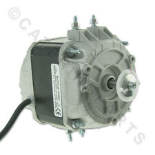 Fa25p 230V 25W 25 Watt Universal Multifit refrigerazione VENTOLA MOTORE FRIGO / CONGELATORE