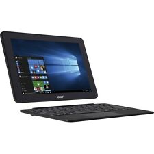 Acer One 10 S1003-130M 10.1  Touchscreen LCD 2 in 1 Netbook - Intel Atom x5 x5-Z