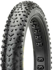 Maxxis Colossus Fat Bike EXO Tubeless Ready Mountain Bike MTB Tire 26 x 4.8""