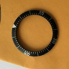 SINN ORIGINAL BEZEL IN GOOD SHAPE BUT WITH MARKS FOR REF 156