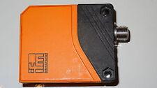 ifm (22)  efector 200 Reflexlichttaster OL OL5008 -OVP-