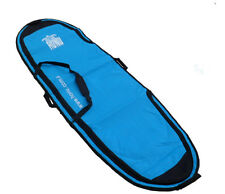 Surfboard Cover NEW - 8'0  Mini Mal Surfboard  Strong Carry Bag