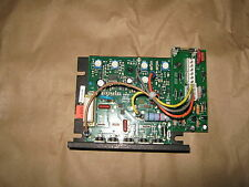 REPLACEMENT CIRCUIT BOARD FOR 8F POWER FEED BRIDGEPORT