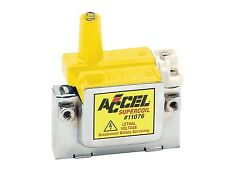 ACCEL 11076 Ignition Coil Super Coil Fits Honda®/Acura® Internal Coil Each