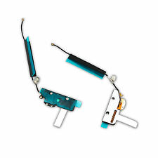 Antenne Flexkabel für iPad 2 WiFi Antenna Flex Ribbon Cable Wlan Bluetooth