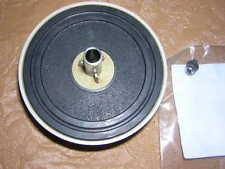 Sony TC-500 , 350, 260, 250  Supply Spindle with screw