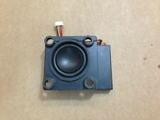 CASSA SPEAKER per Acer Aspire 5920 - 5920G altoparlante audio