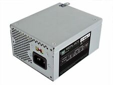 350W PSU SFX Power Supply Replacement for Enhance ENP-2725J SFX-1215B 250W 300W
