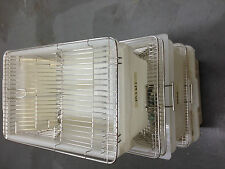 MOUSE LABORATORY CAGE SMALL SIZE  (PACKED 2 TO A BOX) FREE SHIPPING(18.5x12x6.5)