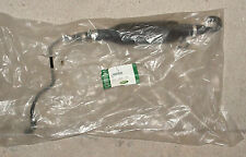 Land Rover Freelander 2 Crankcase Ventilation Tube Part Number LR006828 Genuine