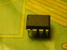 LM358N DIP LOW POWER OPERATIONAL AMPLIFIERS  1pcs