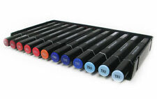 Spectrum Noir Marker Storage - Individual Tray - Markers not included