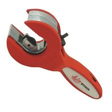 """Malco Tools RTC829 Ratchet Action Tube Cutter - 5/16"""" - 1-1/8"""""""