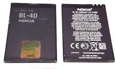 Nokia BL4D Standard Battery For N97 E5 N8 E7 702T E7-00 E5-00 N8-00 Oem 1200mAh