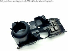 BMW E60 530d (1A) 5 SERIES Right steering gear cover O/S 51717127252 7127252