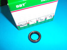 NEW BBT OIL SEAL FITS WACKER BS50-2 BS60-2 BS600 WM80 0154699 31249 FREE SHIP