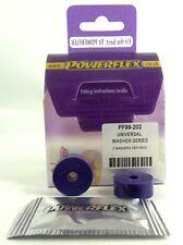 Bush De Lavadora De La Serie Powerflex 200 PF99-202