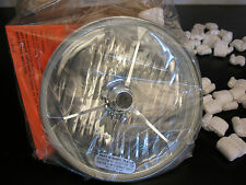"7"" TRACTOR LAMP REPLACEMENT REFLECTOR PN#7541LR"