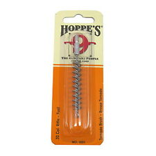 Hoppe's 30 Caliber Tornado Cleaning Brush .30 30-30 30-06 7.62 Cal Rifle - 1251