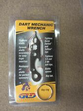 Dart Tool Mechanic Wrench  w/ FREE Shipping