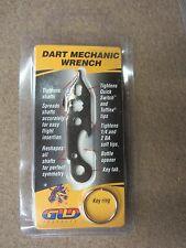 Dart Tool Mechanic Wrench  w/ FREE Shipping