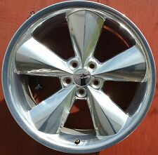 DODGE CHARGER 20 INCH OE WHEEL #2524 1-800-585-MAGS