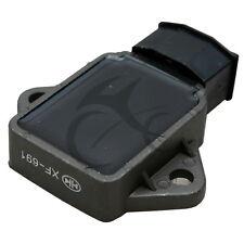 Regulator Rectifier For HONDA PC800 BROS400 NTV400 BROS650 NTV650 CB500 VTR250