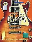 50 Years of the Gibson Les Paul (Softcover) by Bacon, Tony