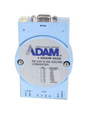 ADAM ADAM-4522 RS-232 TO RS-422/485