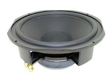 "ESS Factory Replacement Woofer, ESS AMT 10"", Speaker Part # 689-1012"