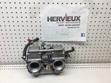 Skidoo Ski Doo Brp Rev Mxz Gsx Mx Z 2003 800 Carburator Assembly 6120810A