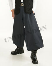 "Japanese ""TORAICHI"" Nikkapokka pants Fashionable work pants like Ninja 4309-418"