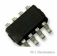 ANALOG DEVICES    ADA4806-1ARJZ-R7    Operational Amplifier, 105 MHz, 1, 160 V/µ
