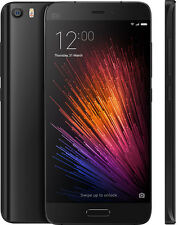 Xiaomi Mi 5 Duos Dual 32GB 3GB 16MP 4MP  Black With 6 Manufacturer Warranty