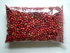 Peppercorns Pink Red Peppercorn Whole Spices 3 oz ounces